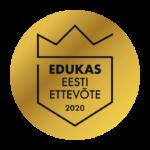 SimplBooks on Edukas Eesti Ettevõte